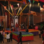 Salon de la infancia 2008 _1__d__a_ 095